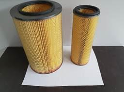 260-1109300-BY Wkład filtra powietrza kpl. Image