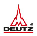 deutz-logo