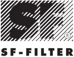 sf-filter-logo