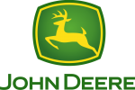 john_deere-logo