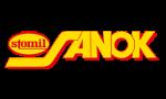 sanok-logo